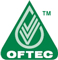 The Oil Firing Technical Association [OFTEC] : Registered Member